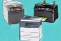 Những lưu ý cần nhớ khi mua máy Photocopy