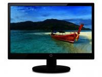 LCD V190 18.5 inch_2NK17AA