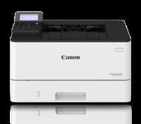 Canon 214DW (in mạng,WiFi, Mobile Print) đảo mặt