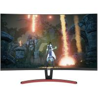 (LCD) ED323QUR 31.5 Inch_UM.JE3SS.A01_Gaming