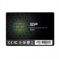 SSD S56 240GB_SP240GBSS3S56B25