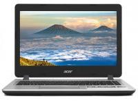 Acer AS A515-53-30QH, i3 NX.H6BSV.003
