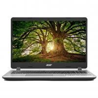 Acer AS A515-53-330E, i3 NX.H6CSV.001