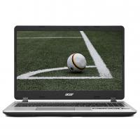 Acer AS A515-53G-564C, i5 NX.H82SV.001