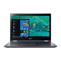 Acer Spin 3 SP314-51-57RM, i5 NX.GUWSV.004