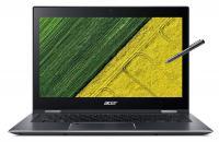 Acer Spin 5 SP513-52N-88FU, i7 NX.GR7SV.005