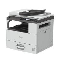 Máy photocopy Ricoh M2700 (A3)