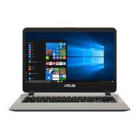Laptop ASUS X407MA-BV039T N5000