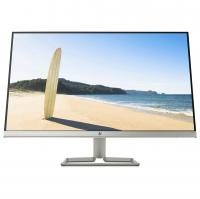LCD HP 27f 27 Inch - 3KS65AA