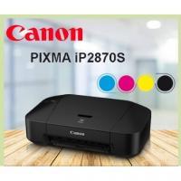 Canon iP 2870s (đơn năng)
