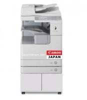 Canon iR 2525W trọn bộ DADF-AB1