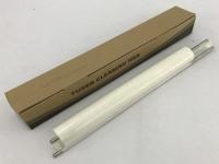 Cuộn lau dầu MP4000/5000