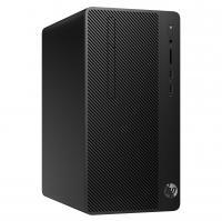HP 280 G4 Microtower, i5 - 4LW11PA - 70158683