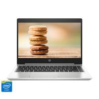 HP ProBook 440 G6, i3 - 5YM63PA - 70177273
