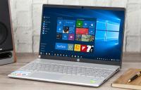 Laptop HP Pavilion 15-cs2057TX i5, 6YZ20PA