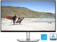 (LCD) 27 inch - S2719H  - S2719H