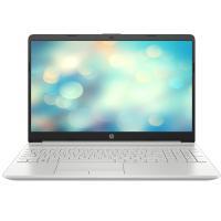 HP 15s-du0062TU - 6ZF73PA ,i5 - 70187939