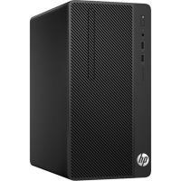 HP Pro 2 Microtower, i5 - 7AH51PA - 70186398