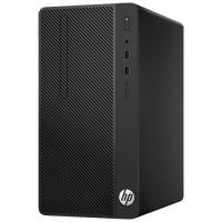 HP 280 G4 Microtower, i5 - 7AH83PA - 70186401
