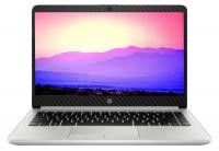 Laptop HP 348 G5, i5 - 7CS07PA