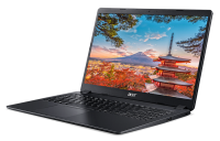 ACER AS A315-54-3501, i3 - NX.HEFSV.003