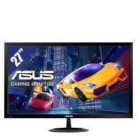 """Màn hình LCD Asus 27"""" VX278H"""