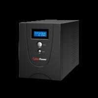 Bộ lưu điện Cyber Power VALUE2200ELCD