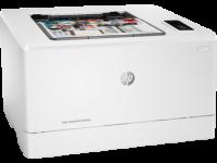Máy in màu HP Color LaserJet Pro M154a