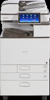Máy Photocopy Ricoh màu MP C2004 exSP + DF