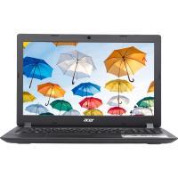 Laptop Acer A315-32-C9A4 (NX.GVWSV.005) (Đen)