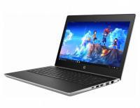 Laptop HP Probook 430 G5-2ZD49PA