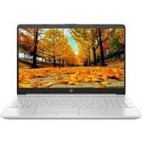 HP 15s-du0105TU - 8EC92PA ,i5 - 70194792