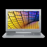 Laptop Dell Vostro 15 7580 (70159096)